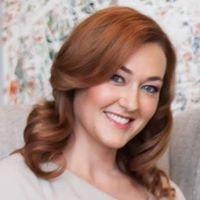 Nicole Van Haverbeke - Compass Real Estate Chicago