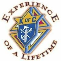 Knights of Columbus 539