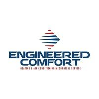 "Engineered Comfort ""Where Quality Counts"""