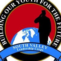 South Valley Leadership Corps