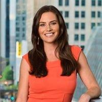Emma Butler Sr. Mortgage Loan Officer - NMLS# 223759