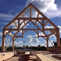 Thornhill Timber Frames