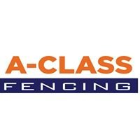A Class Fencing