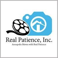 Annapolis Moves with Real Patience, Inc.