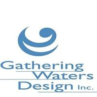 Gathering Waters Design