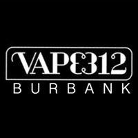 Vape312 Burbank
