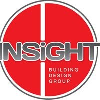 Insight Building Design Group