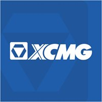 XCMG Brasil Indústria