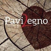 Pavilegno