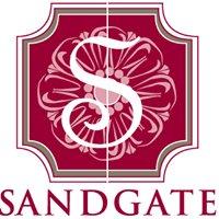 Sandgate Construction Inc.
