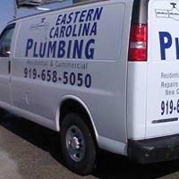 Eastern Carolina plumbing