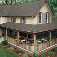 Curb Appeal Home Improvement Co.