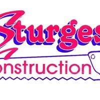 Sturgess Construction