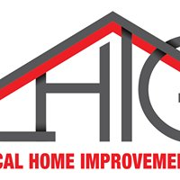 Local Home Improvement Guide
