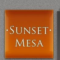 Sunset Mesa Community