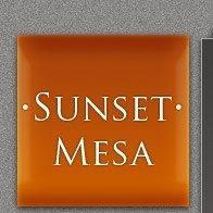 Sunset Mesa Community
