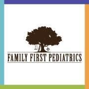 Family First Pediatrics