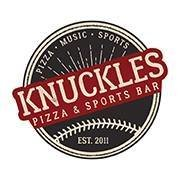 Knuckles Pizza