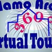 Alamo Area Virtual Tours