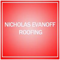 Nicholas Evanoff Roofing