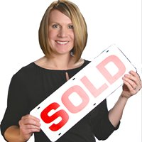 Jennifer Blake, Denver Realtor