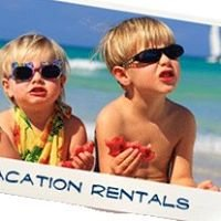 Sunbeach Properties, Inc.