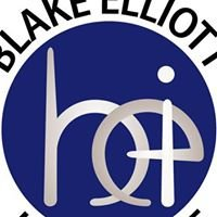 Blake Elliott Insurance