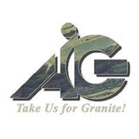 Aracruz International Granite
