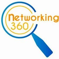 Networking360