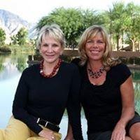 Diane Pennington & Kappy Olson Real Estate