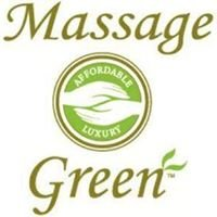 Massage Green Wildomar/Murrieta