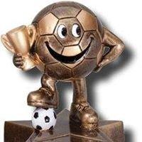 Vanway Trophy & Award, Inc.