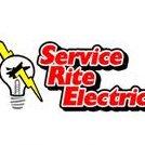 Service Rite Electric, Inc.