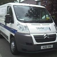 Yarm Plumbing & Heating Ltd
