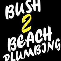 Bush 2 Beach Plumbing Pty Ltd
