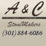A & C StoneMakers
