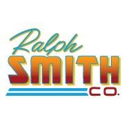 Ralph Smith CO