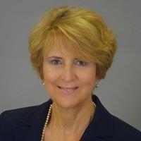 Joanne Cavedine - Concord Mortgage Group