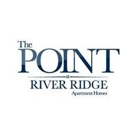 The Point at River Ridge