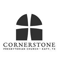 Cornerstone Katy