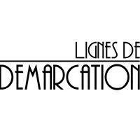 Lignes de Démarcation