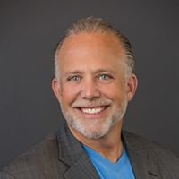 Brett Dillenberg - RPM Mortgage, Inc.