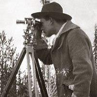 Baseline Land Surveying