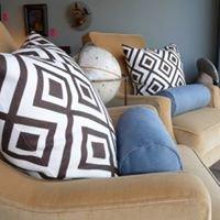 Michelle Homme Interior Design