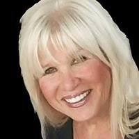 Shirley Walton - Realtor/Broker     Keller Williams Realty