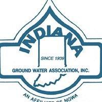 Indiana Ground Water Association