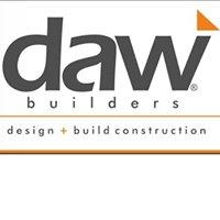 Daw Builders, Inc