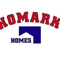 Homark Homes