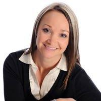 Tasha Currie of Currie N Company at Keller Williams Realty