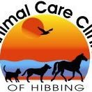 Animal Care Clinic of Hibbing